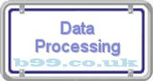 data-processing.b99.co.uk